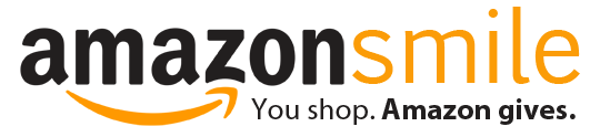 Support MTEF through Amazon Smile
